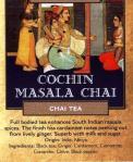 cochin-masala-chai