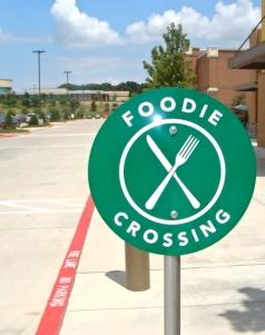 foodie-13