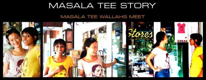 MASALA TEE STORY1